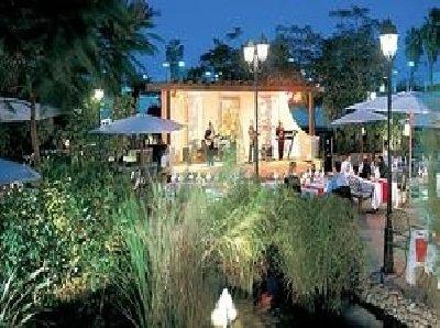 #مطعم تست #جدة