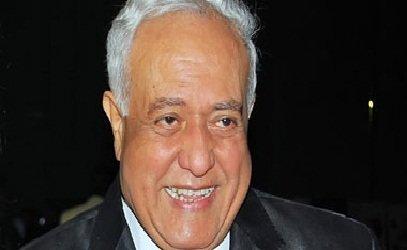 صورة محمد متولي #مشاهير العرب صورة 2