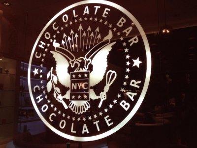 حلويات اليسون نيلسونز شوكولات بار-مركز التجاره العالمى مستوى 3، مركز التجارة العالمي مول، السوق المركزي ، المركزية، #أبوظبي