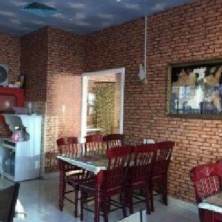مطعم سحار رستورانت شارع الفلاح، خلف برايم مديكال سنتر، بان اميريتيس، #أبوظبي