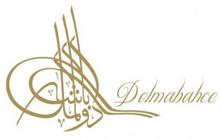 مطعم دولما باشا الراحه، الزينه، #أبوظبي