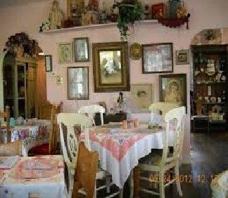 مطعم ليناز هاوس اف ديسيرتس شارع خليفة، #أبوظبي