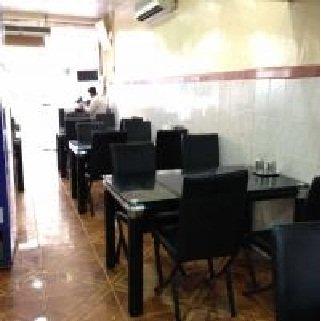 مطعم فيصل داربار رستورانت قرب مسجد كوبا، قرب، #أبوظبي