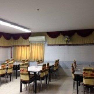 مطعم جراند فود قرب سبينيس، الشعبية م40، المصفح، #أبوظبي
