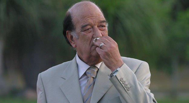 صورة حسن حسني مشاهير العرب صورة 3