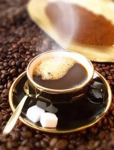 #خلفيات جوال #قهوة #صباح_الخير - صورة ٥