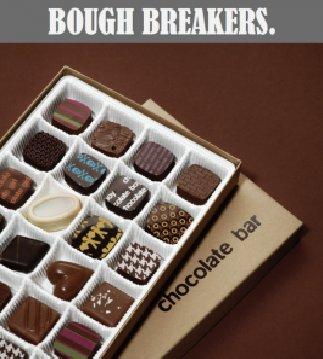 حلويات اليسون نلسون شوكولات بار - ياس مول طابق اول، ياس مول جزيرة ياس، #أبوظبي