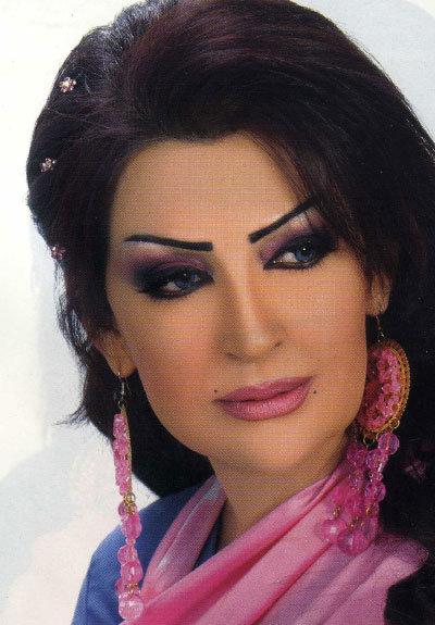 صورة هدى الخطيب #مشاهير العرب صورة 2