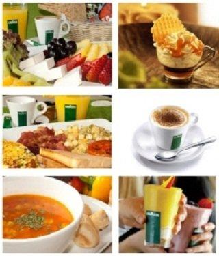 #مطعم وكافيه دى روما-مارينا مول المستوى الأرضي ، محل 14، مارينا مول، شارع الكورنيش ، رأس الأخضر، #أبوظبي