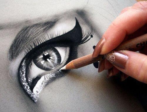 رسومات خياليه عالية الدقة - صورة ١٠