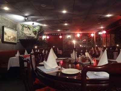 مطعم أواسيز شينيز -مدينه زايد خلف مركز مدينة زايد للتسوق ، بالقرب من شركة أبوظبي للتوزيع ، مدينة زايد، #أبوظبي