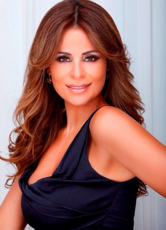 صور الفنانة اللبنانية #كارول_سماحة @CAROLE_SAMAHA #مشاهير - صورة ٥