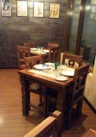 #مطعم روزينا بلينا شاطئ الكورنيش، شارع الكورنيش، الخبيرات، #أبوظبي
