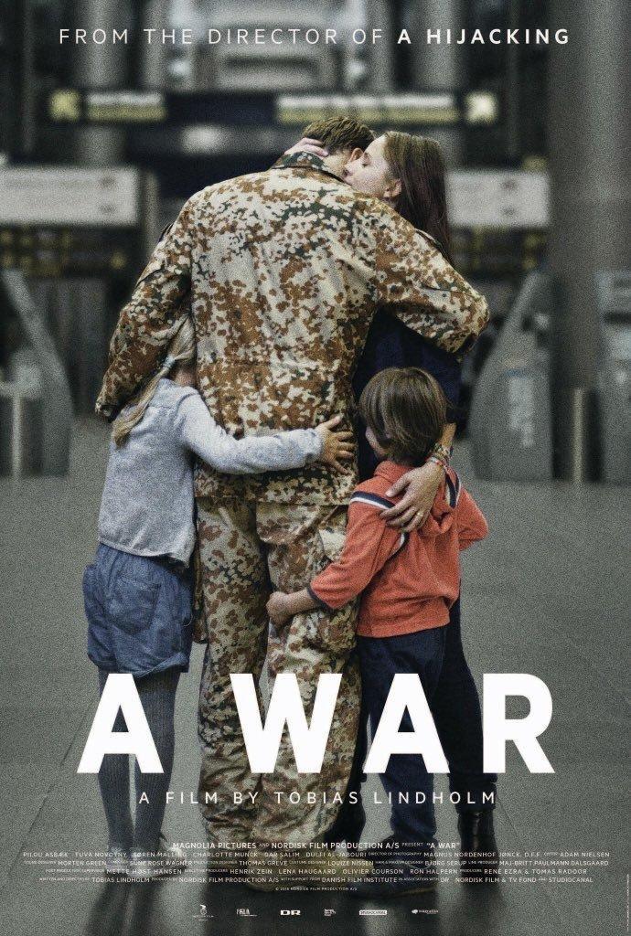 ثلاث أفلام مرشحة لل #Oscar تم تصويرها في #الأردن - صورة ٣