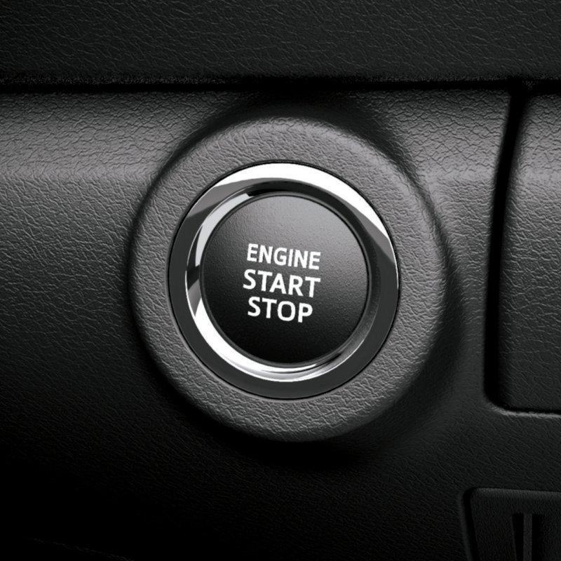#تويوتا فورتشنر #Toyota_Fortuner موديل ٢٠١٦ #سيارات - صورة ١٣