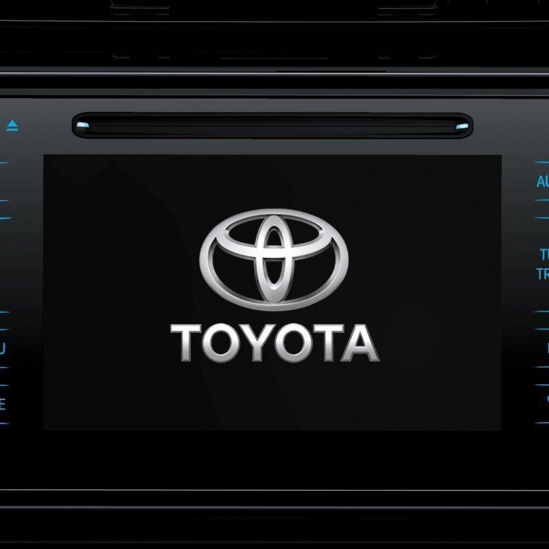 #تويوتا فورتشنر #Toyota_Fortuner موديل ٢٠١٦ #سيارات - صورة ٨