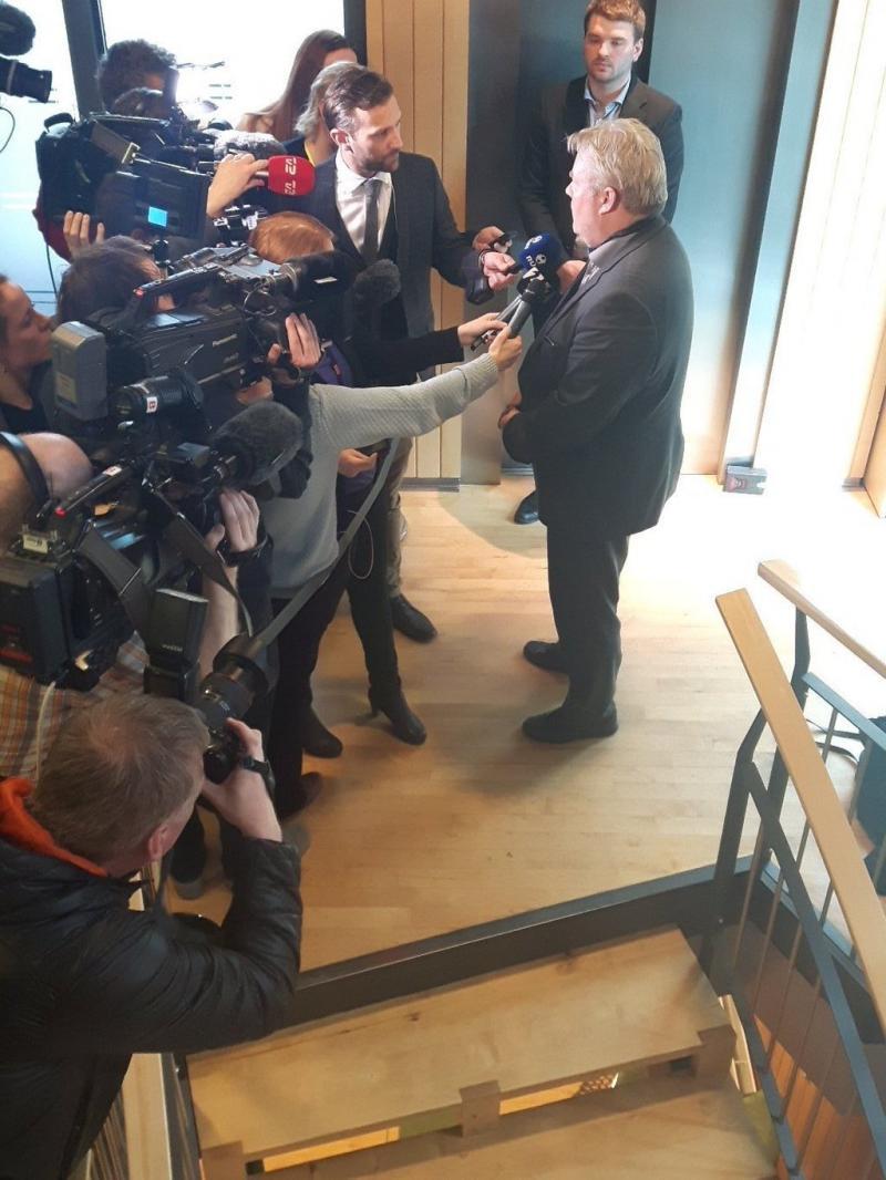 رئيس وزراء #إيرلندا يستقيل بعد #وثائق_بنما ليكون أول الضحايا