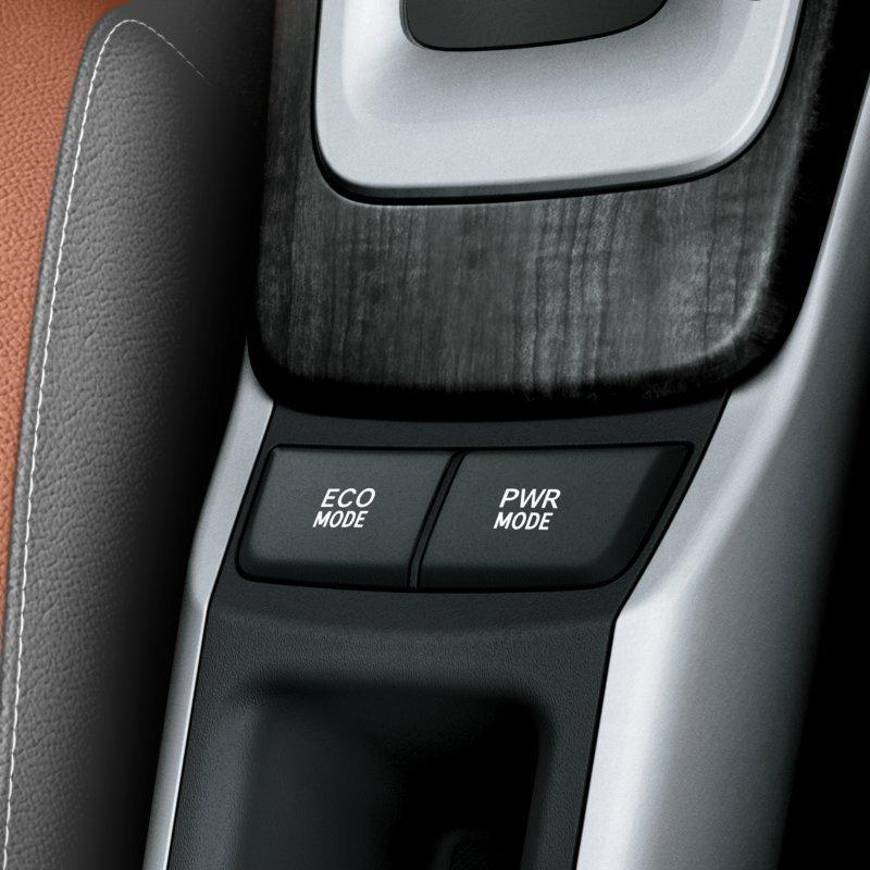 #تويوتا فورتشنر #Toyota_Fortuner موديل ٢٠١٦ #سيارات - صورة ١٦