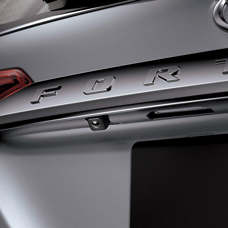 #تويوتا فورتشنر #Toyota_Fortuner موديل ٢٠١٦ #سيارات - صورة ١٠