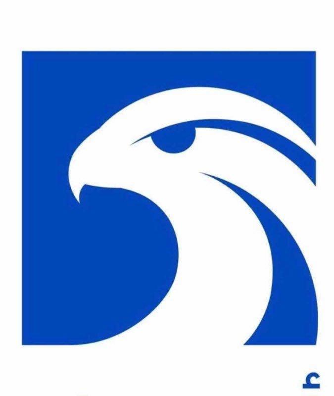 شعار شركة #Adnoc الجديد - #أدنوك #أبوظبي