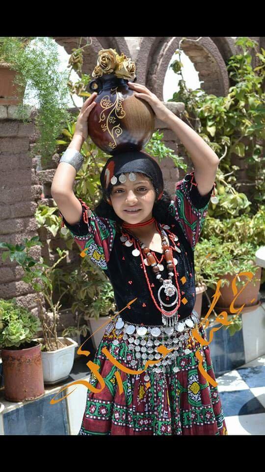 صباحكم من ريف تعز اليمن