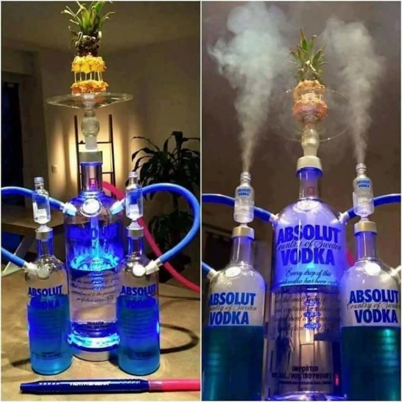 اخر اختراعات المصريين
