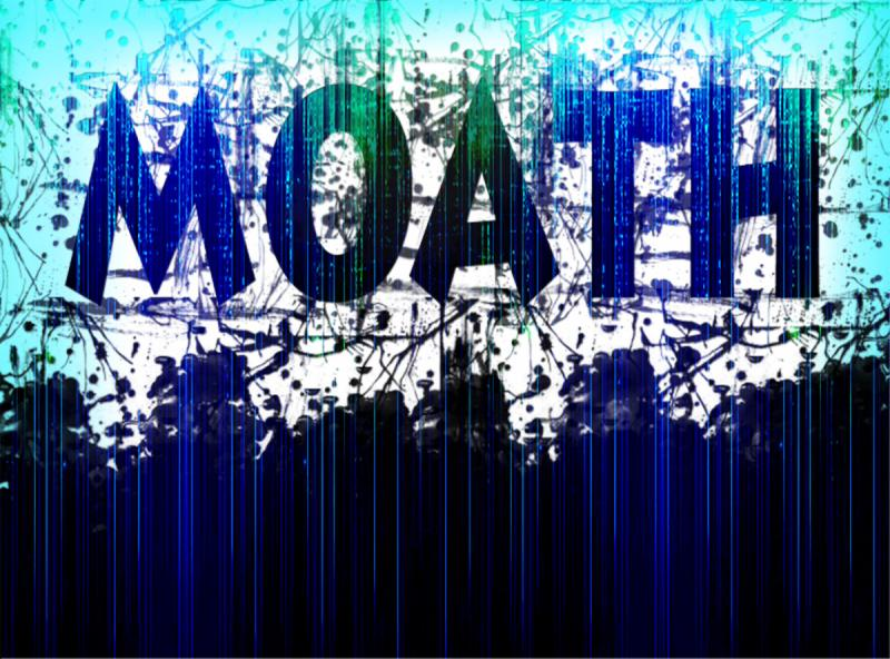 ^__^ my name with electric