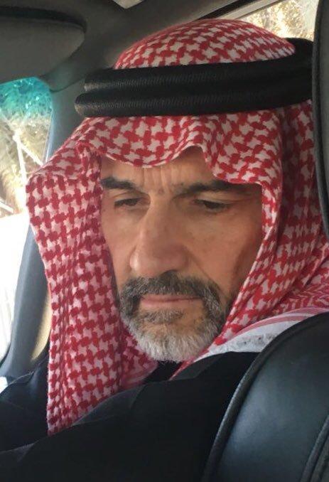 سمو الأمير #الوليد_بن_طلال عند زيارته لشركاته في #برج_المملكة يوم الأمس #السعودية