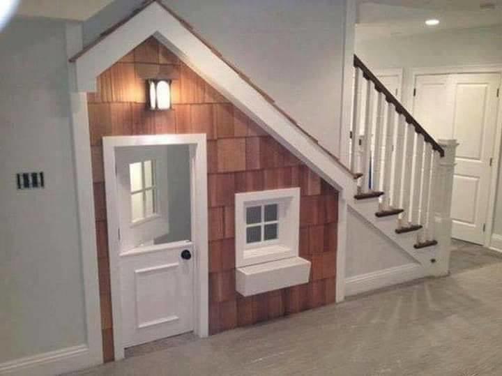 أفكار مميزة للمنزل وتصميمه - صورة ٦
