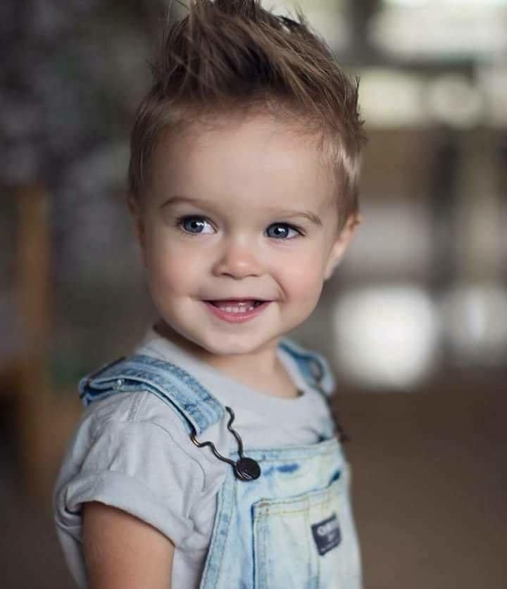 صور #أطفال - أولاد - جميلة - صورة ١