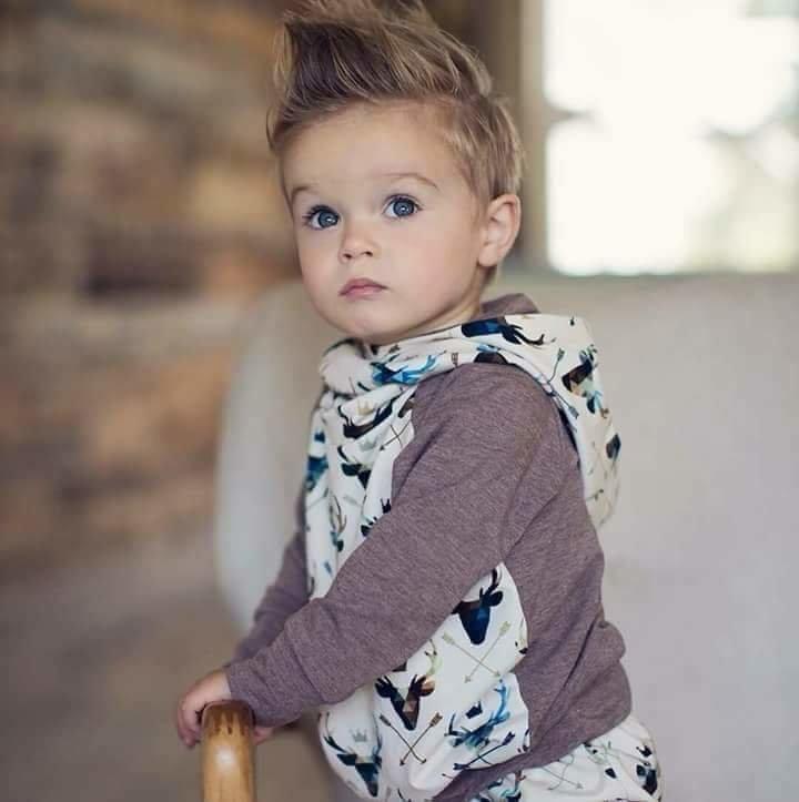 صور #أطفال - أولاد - جميلة - صورة ٣