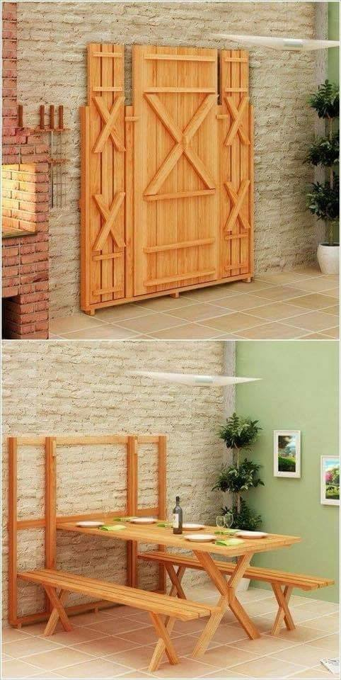 أفكار مميزة للمنزل وتصميمه - صورة ٨