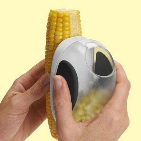 إختراعات غريبة تباع على موقع #Amazon - صورة ٣