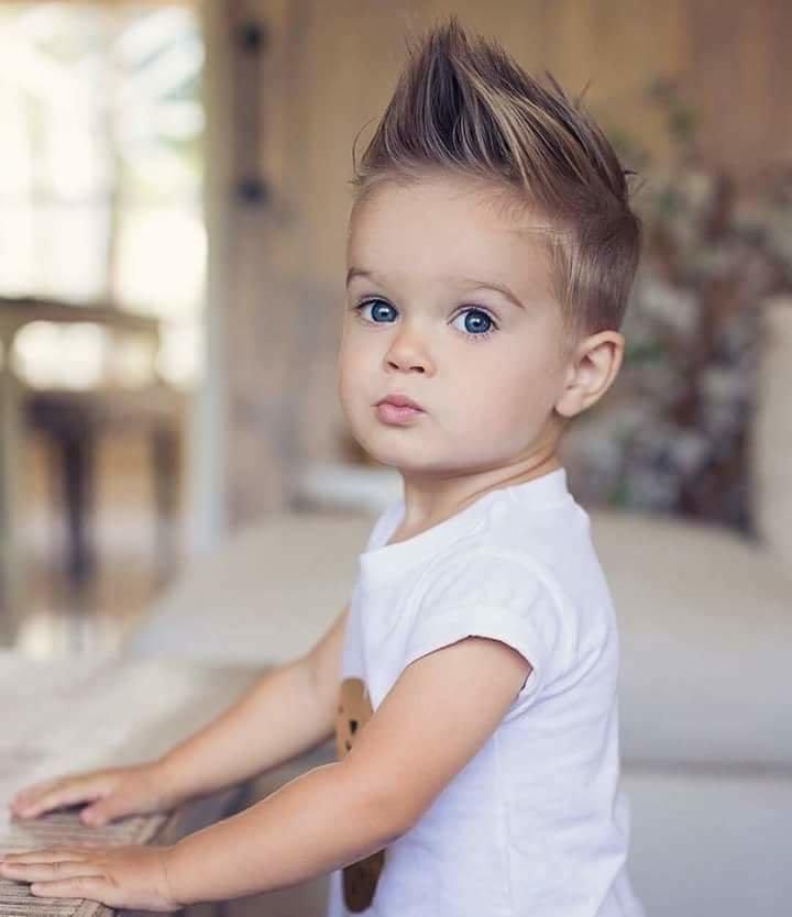 صور #أطفال - أولاد - جميلة - صورة ٤