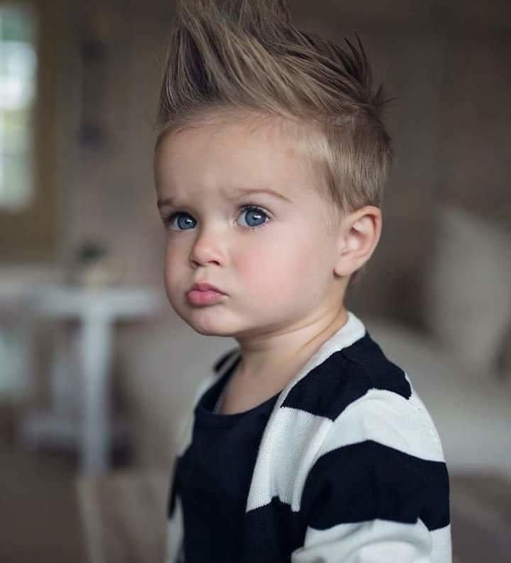 صور #أطفال - أولاد - جميلة - صورة ٥