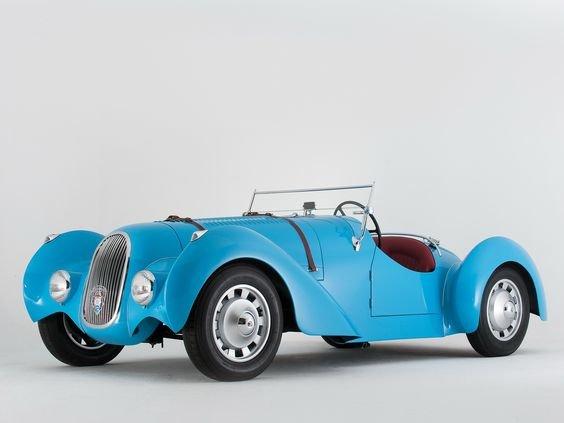 صور منوعة لسيارة #Peugeot #سيارات - صورة 5