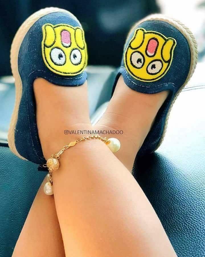 أحذية #أطفال صغار #بنات - صورة ٩