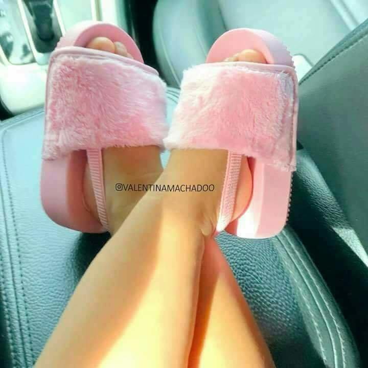 أحذية #أطفال صغار #بنات - صورة ٢