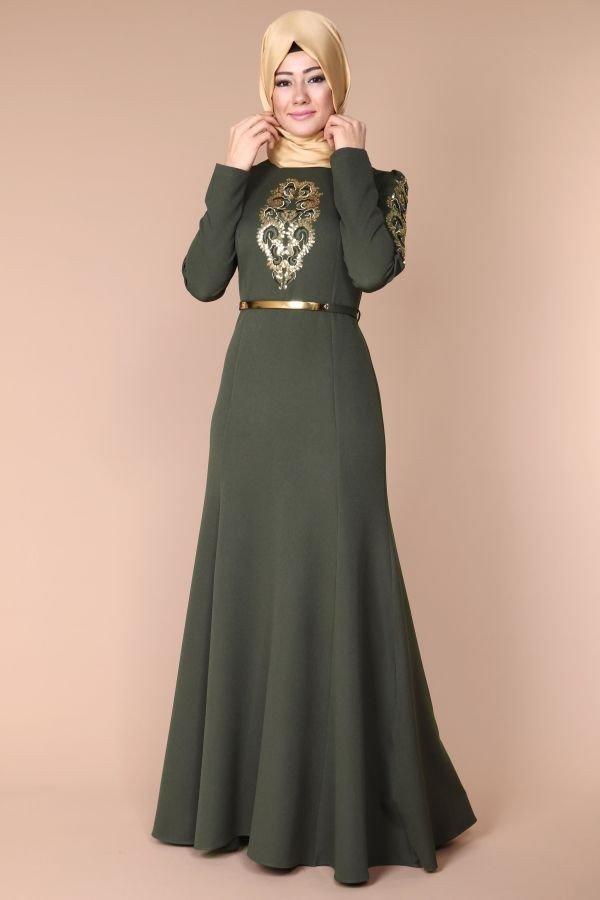 #ملابس #محجبات #حجاب #بنات - صورة ٢٠