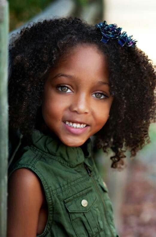 صور #بنات #أطفال جميلة - صورة ٣