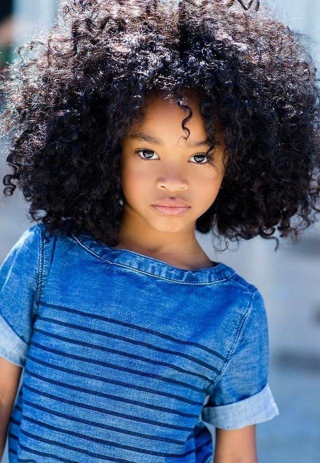صور #بنات #أطفال جميلة - صورة ٥