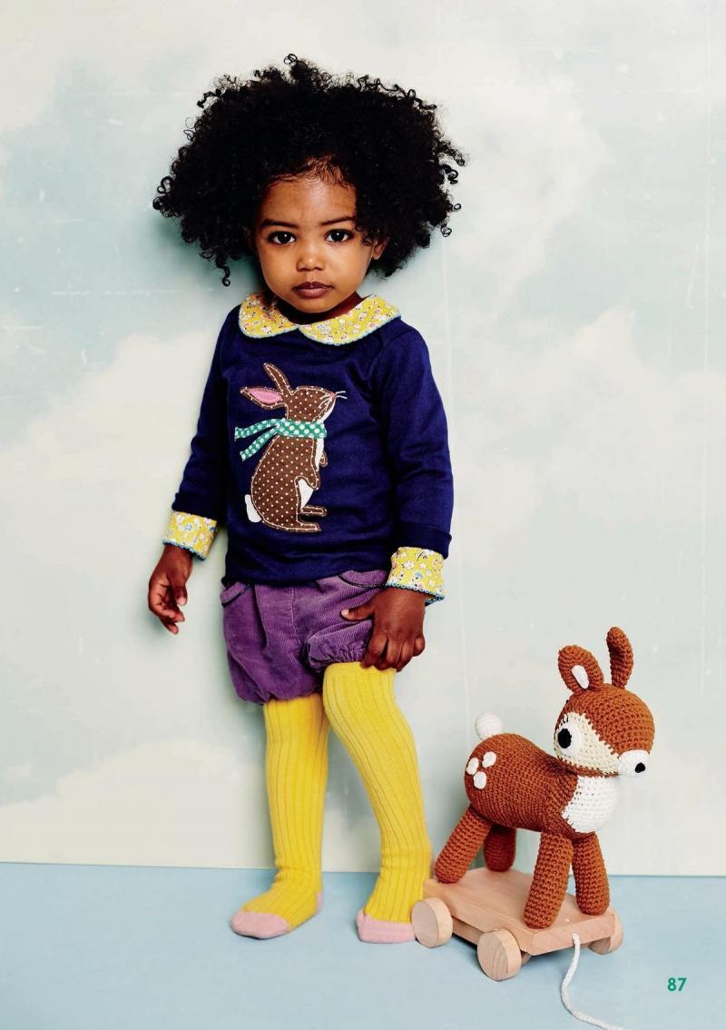 صور #بنات #أطفال جميلة بعيون ملونة #فيسبوك - صورة ٣