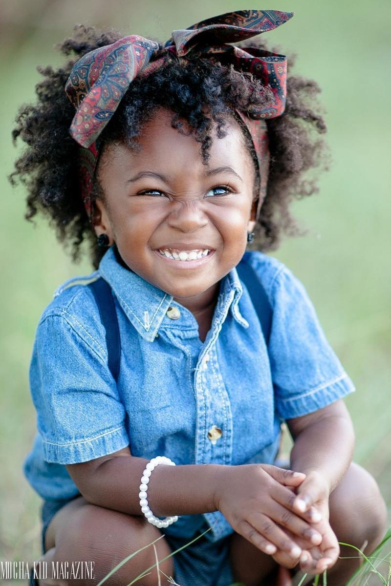 صور #بنات #أطفال جميلة بعيون ملونة #فيسبوك - صورة ٥