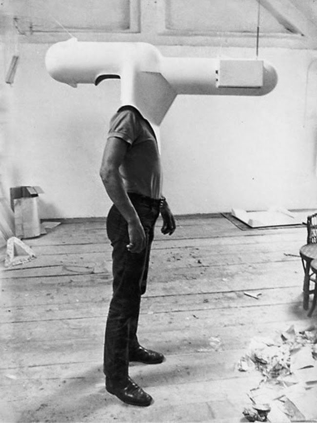 A portable TV concept created in 1967 #History