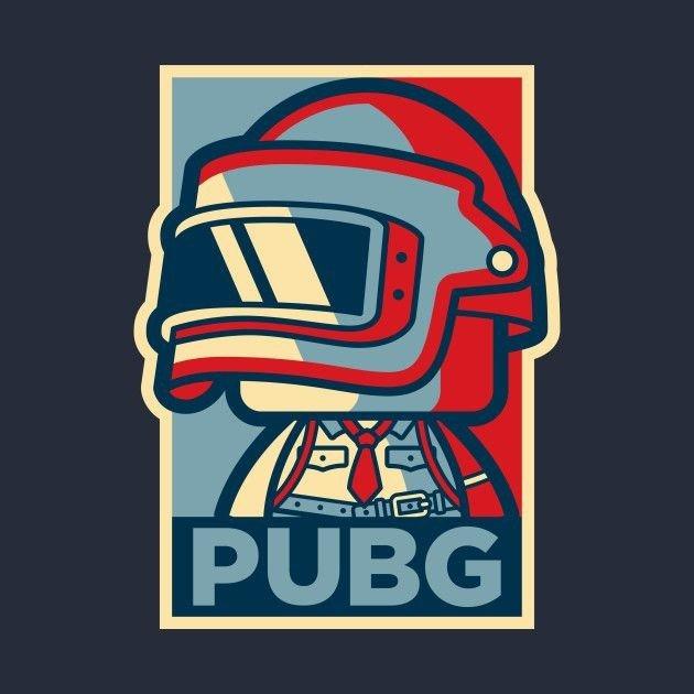 #خلفيات للموبايل للعبة #PUBG - صورة ١١