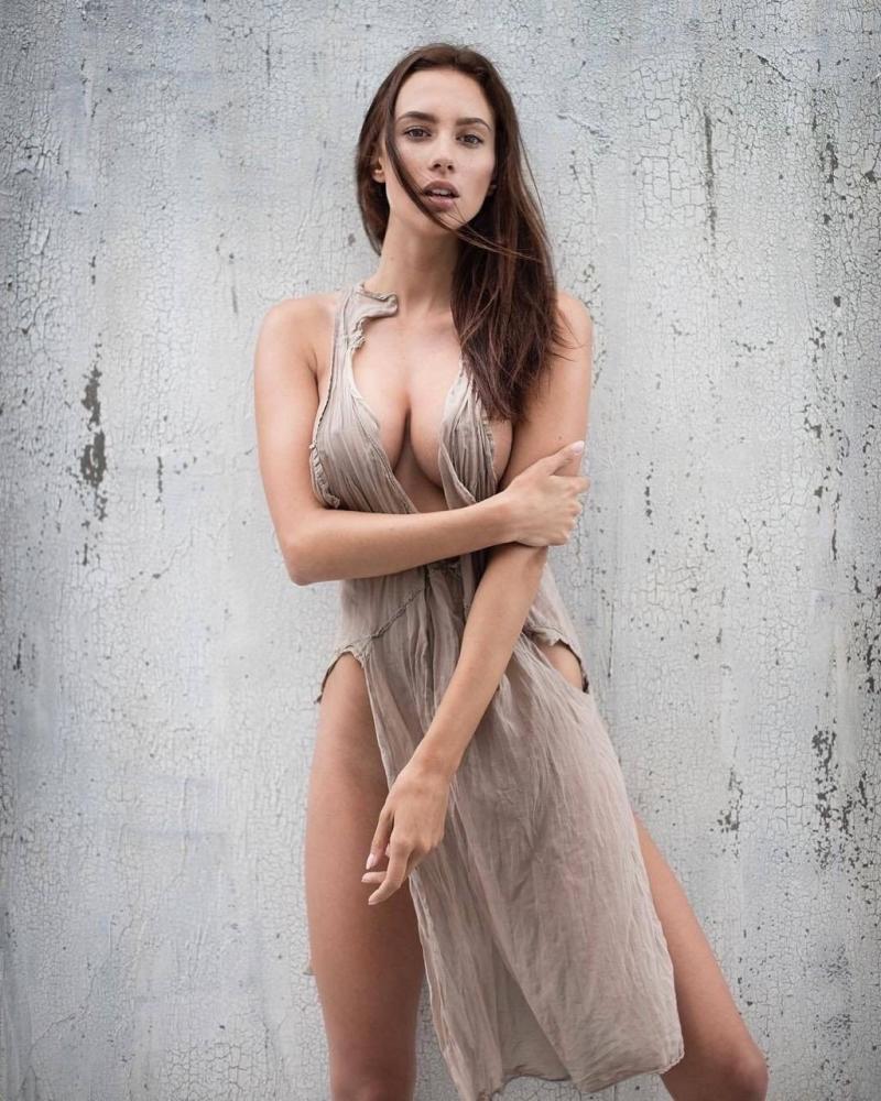 صور #نساء مثيرات بال #بكيني #Bikini #بنات - صورة ٣٥