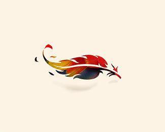 92 فكرة لتصميم شعارات شركات #Logos #تسويق - صورة 70