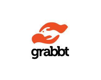 92 فكرة لتصميم شعارات شركات #Logos #تسويق - صورة 75