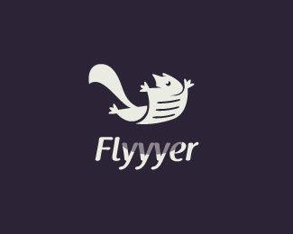 92 فكرة لتصميم شعارات شركات #Logos #تسويق - صورة 6