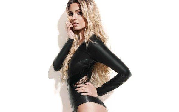 31 صورة للممثلة #Victoria_Justice #مشاهير #بنات - صورة 12